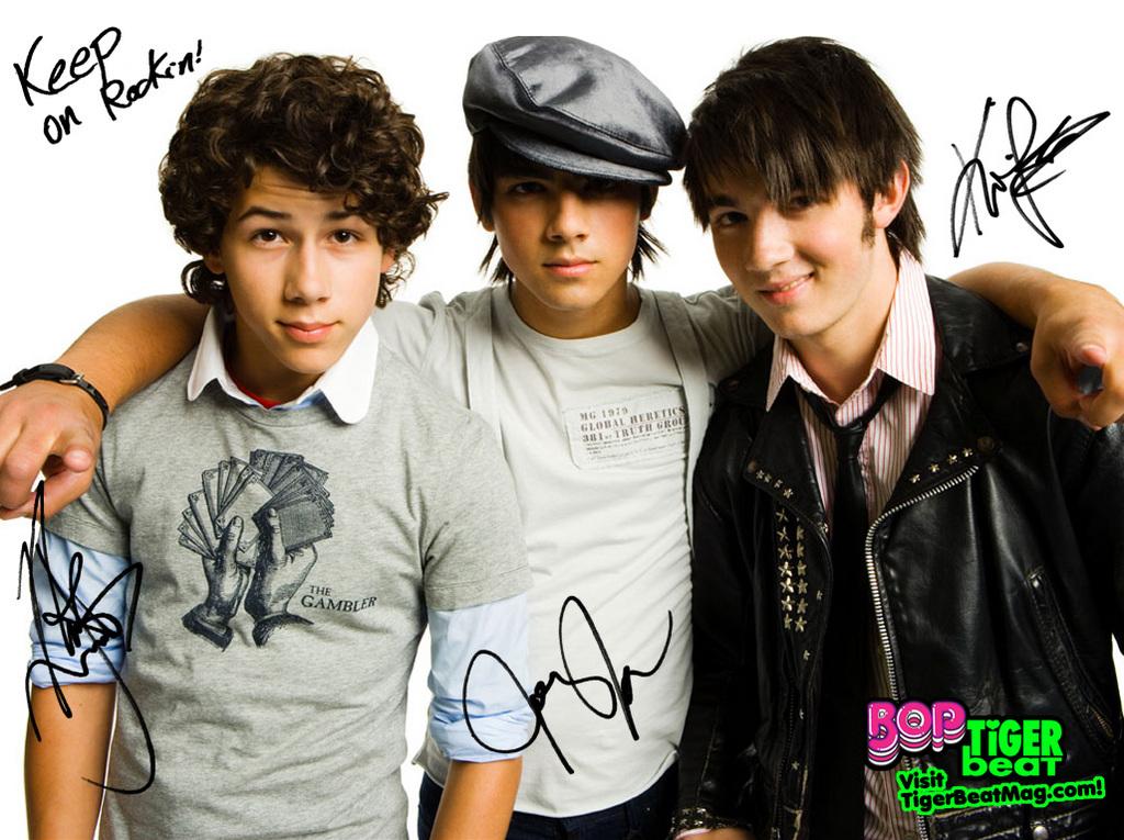 Jonas brothers2